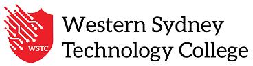 Western Sydney Technology College
